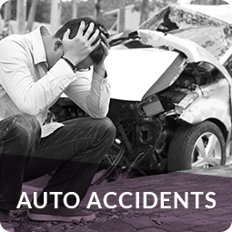 North Orlando Chiropractic Auto Accidents Link