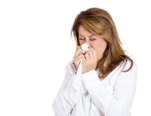 Immune system blog NOC
